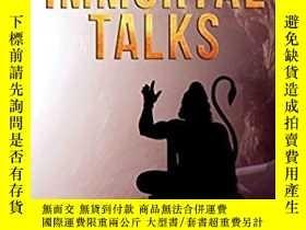 二手書博民逛書店Immortal罕見Talks 1&2 (接受所有書籍預定, 任何二本 )Y306446 Shunya See