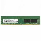 ~綠蔭 ~創見JetRam DDR4 3200 32G  第九代CPU 以上桌上型記憶體J