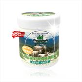 【澳洲進口綿羊油】朵蔓天后綿羊油濃純護髮霜-500ml [41736]