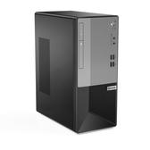 【綠蔭-免運】Lenovo V50 I5-10400 桌上型商用電腦
