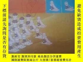 二手書博民逛書店罕見PUTCHDESIGN2004 2005Y12980 PUT