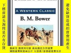 二手書博民逛書店Casey罕見RyanY410016 B. M. Bower Start Publishing ... ISB