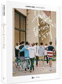 (二手書)不要忘記我們的回憶:WANNA ONE寫真筆記 (Wanna One Photo Essay韓國原..
