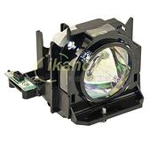 PANASONIC原廠投影機燈泡ET-LAD60 / 適用機型DW730、DW740、DX800、DX810