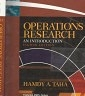二手書R2YBb《Operations Research:An Introduc
