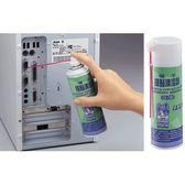 [奇奇文具]【帝羽 接點清潔劑】帝羽 CL-707電子接點清潔劑/噴霧式電子接點清潔劑(250ml)