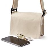 [客製化]帆胚布長背帶小書包 (LOGO網版印刷) S1-01068S HFPWP