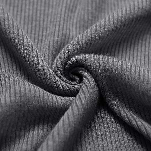 ★冬裝上市★MIUSTAR 知性V領羊絨坑條彈力貼身針織上衣(共10色)【NF4719GW】預購