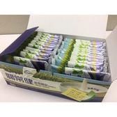 博能生機~關常健葡萄糖胺高鈣配方30公克x24包/盒