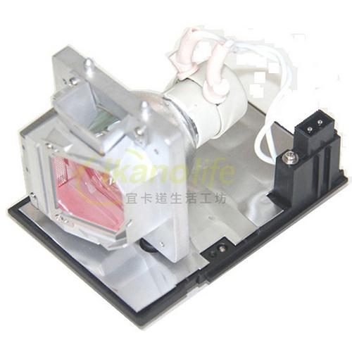 OPTOMAOEM副廠投影機燈泡BL-FU220D/SP.8AF01GC01 / 適用機型HD808