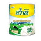 [COSCO代購] W79922 豐力富頂級純濃奶粉 2.6公斤