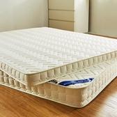 加厚海綿床墊軟墊席夢思雙人榻榻米1.5m1.8米單人1.2記憶棉床褥子床護墊 潮流衣舍