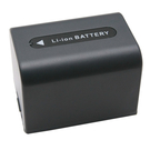 Kamera Sony NP-FH70 高品質鋰電池 保固1年 另有 FH100 FH50 可加購 充電器