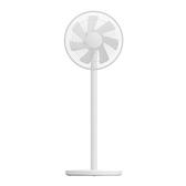 【小米】米家直流變頻電風扇 1X 台灣公司貨 全新品