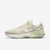 Nike Wmns Joyride Dual Run 2 [DM7200-711] 女 慢跑鞋 顆粒泡棉 支撐 緩震 綠