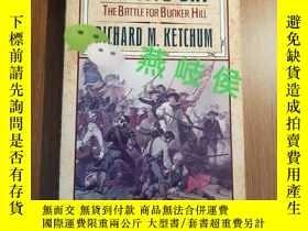二手書博民逛書店Decisive罕見Day: The Battle for Bu
