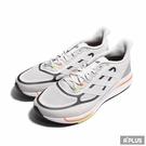 ADIDAS 男慢跑鞋 SUPERNOVA + M-FX6651