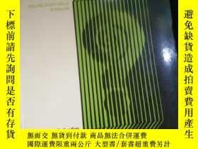 二手書博民逛書店Academic罕見Writing Course.Y16149