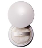 IPSA 茵芙莎 自律循環蜜粉EX 清爽型 15g 盒+蕊