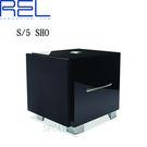 【竹北勝豐群音響】REL S/5 SHO 超重低音喇叭