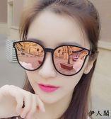 GM偏光太陽鏡女款太陽眼鏡女
