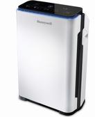 Honeywell 智慧淨化抗敏空氣清淨機HPA 720WTW