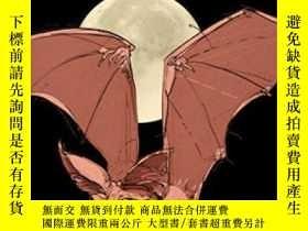 二手書博民逛書店Introducing罕見Consciousness, 2nd Edition (introducing... S