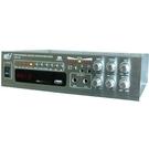 DAYEN綜合擴大機 AVX-10R/AVX10R USB輸入端子孔 AV端子二組輸入一組輸出可以錄音