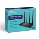 全新TP-LINK AC1900 無線 MU-MIMO Wi-Fi 路由器 ( Archer C80(TW) VER:1.0 )
