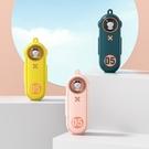 「現貨」暖手寶 新款萌寵迷你USB行動電源 便攜充電暖寶寶禮品