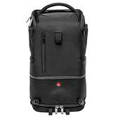 ◎相機專家◎ Manfrotto Tri Backpack 專業級3合1斜肩後背包 MB MA-BP-TM 相機包 正成公司貨