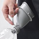 【尿急神器】男女通用 汽車用塞車尿壺 兒童尿桶 可連接寶特瓶 車載 女生站立式尿壺