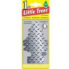 LittleTrees 小樹香片 - 鋼...