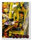 古意古早味 黑糖薑母 (3000g/量販包) 懷舊零食 黑糖薑母糖 黑糖 薑母糖 暖身 提神 糖果