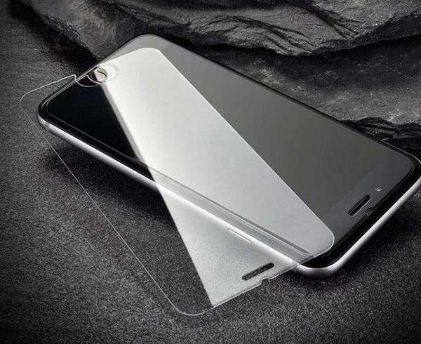 【TG】iphoneX 鋼化膜 9H螢幕鋼化玻璃保護貼 玻璃膜 iphone6/7/8 plus i5S/5c鋼化膜