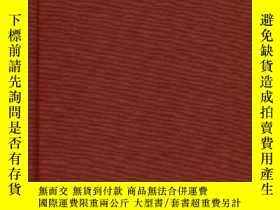 二手書博民逛書店Dred罕見Scott And The Politics Of Slavery (landmark Law Cas