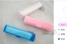 【SG224】肥皂紙 攜便式肥皂紙 香皂...