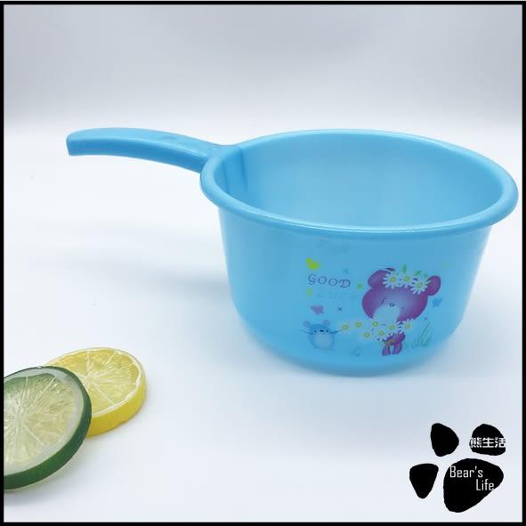 水瓢 洗澡水瓢 水舀 塑料勺 兒童水舀子 塑膠水瓢 嬰兒水瓢 水勺