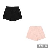 PUMA 女 流行系列EVIDE短褲(F) 工裝 網眼 涼爽 印花 歐規-59977501/59977527
