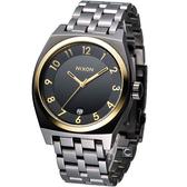 NIXON monopoly 街頭時尚腕錶 A325228