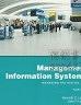 二手書R2YB《Management Information Systems 1