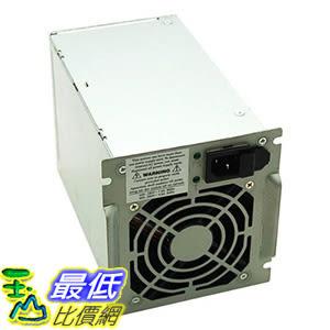 [106美國直購] Intel SR1530AH 350W Power Supply FXXDUP2PSU350W