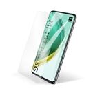 9H 鋼化玻璃膜 小米 10T/10Tpro(5G)/10T Lite(5G)高清全透鋼化玻璃膜 螢幕保護貼 防刮防爆