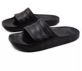 ADIDAS DURAMO SLIDE 運動拖鞋 S77991