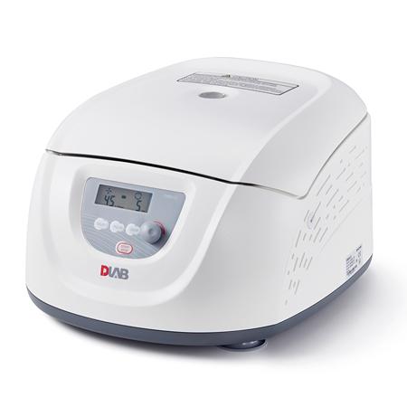 《DLAB》低速離心機 DM0412 Clinical Centrifuge