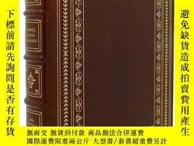 二手書博民逛書店【包罕見】1981年版《百年孤獨》, ONE HUNDRED Y