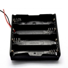 【DY354】18650電池盒18650...