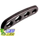 [2美國直購] 投籃 訓練 手指訓練 NBA 投籃訓練器 黑色 Shotloc Basketball Training Tool L , M 可選_TA1