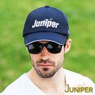 棒球帽子-超大頭圍尺寸運動帽透氣網帽J7...