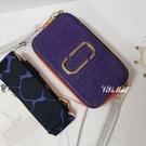 『Marc Jacobs旗艦店』Marc Jacobs MJ 相機包 斜背包側背包肩背包